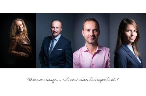 portraits pro biwi